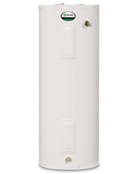 ProMax-Electric-Water-Heater-filter