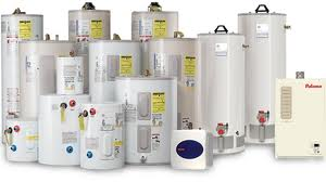 Water Heater Replacement in Fort Myers