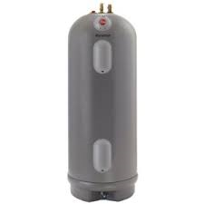 marathon-water-heater