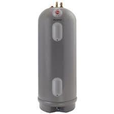 marathon-water-heater