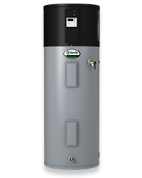 voltex-hybrid-electric-heat-pump-50-gallon-electric-water-heater-filter